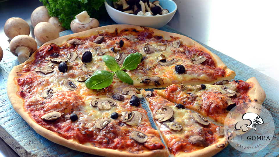 ChefGombaGombasPizza
