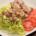 ChefGomba provence-i tarja csiperkegombával