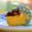 ChefGomba gombas raguval toltott burgonya