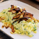 ChefGomba waldorf salata