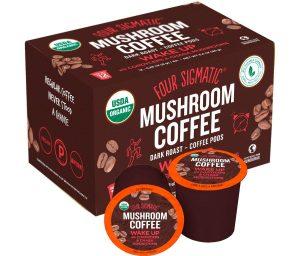 Four-Sygmatic-Mushroom-Coffee
