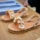 Mushroom shoes
